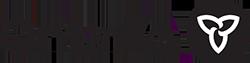 Ontario POS Logo
